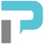 ProTek Enterprises Inc