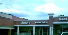 Beverage Depot - Parkville, MD
