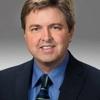 Wesley Parks: Allstate Insurance