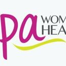 FPA Women's Health - Berkeley