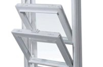 The Window Source of Atlanta - Lawrenceville, GA