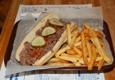 Boulevard Drive-In Restaurant - Lehighton, PA
