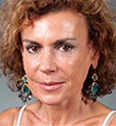 Dr. Olivera D. Pekovic, MD - Bronx, NY