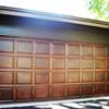 The Garage Doors Master