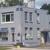 West Huron Properties