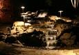 Outdoor Lighting Perspectives - Germantown, TN