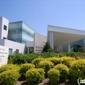 Florida Hosp Cancer Institute - Tavares, FL