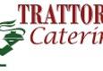 Trattoria Caterina - Chicago, IL