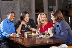 Popular Restaurants in Rancho Cucamonga