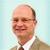 Dr. Jay Henderson Warrick, MD