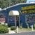 Transamerica Auto-Repair Specialists