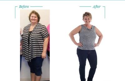Omron fat loss monitor cvs picture 4