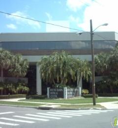 Deen MD King PA - Tampa, FL