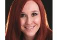 Cindy Verhoek - State Farm Insurance Agent - Lockport, IL