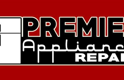 Premier Appliance Repair, LLC - Pasadena, MD