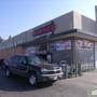 Fresno Community Market 2
