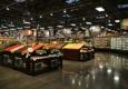 Fry's Marketplace - Surprise, AZ