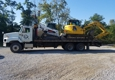3 Brothers Excavating & Trucking LLC - Martins Ferry, OH