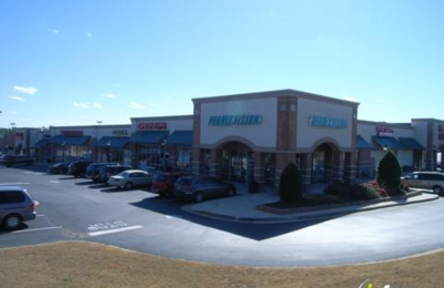 Great Clips - Austell, GA