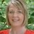 Allstate Insurance Agent: Shannon Burke