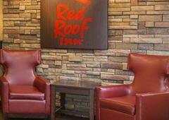 Red Roof Inn - Traverse City, MI
