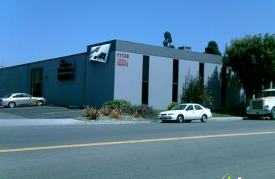Office Furniture Concepts 11135 Condor Ave Fountain Valley Ca