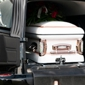 Abbott & Hast Mortuary Inc Funeral & Cremation Services - Los Angeles, CA