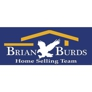 The Brian Burds Home Selling Team - El Paso, TX