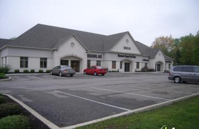 Nicholas Financial Inc Indianapolis, IN 46227 - YP.com
