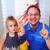 Sea Smiles Pediatric Dentistry