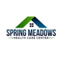 Spring Meadows Health Care Center