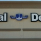 Royal Dental - Houston, TX