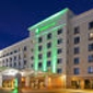 Holiday Inn Hotel & Suites Denver Airport - Denver, CO