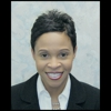 Stephanie Lee - State Farm Insurance Agent