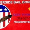 Riverside Bail Bonds LLC