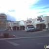 Nevada Tax Solution