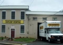 Taylor Rental Arlington - Arlington, MA