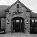 Family Wellness Center of Norman