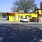 Taqueria Cardena's - Oklahoma City, OK