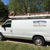 Seagroves Electrical Service Inc
