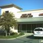 Encino Park Veterinary Clinic - San Antonio, TX
