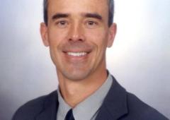 Barlow Jeff DDS - Victorville, CA