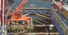 Sell Lumber Co - Redding, CA