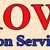 Crown Collision Service, Inc