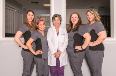 West Dermatology - Fresno, CA