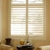 Sundown Window Tinting Blinds and More