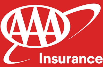 AAA Insurance - Las Vegas, NV