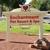 Enchantment Pet Resort & Spa