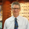 Charles A Jansen O.D. Optometry