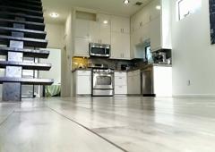 Hestia Home Services - Houston, TX
